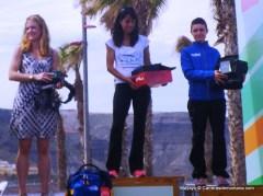 07-transgrancanaria 2013 fotos podios 83k femenino