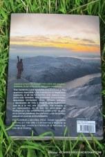 kilian jornet book the invisible border back