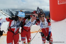 esqui de montaña europeo skimo ISMF Andorra 2014 fotos mayayo (140)