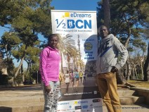 barcelona-half-marathon-2017-photos-12