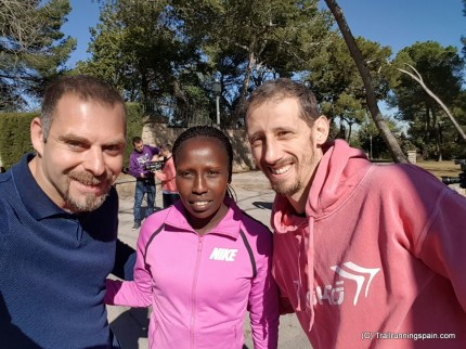barcelona-half-marathon-2017-photos-16