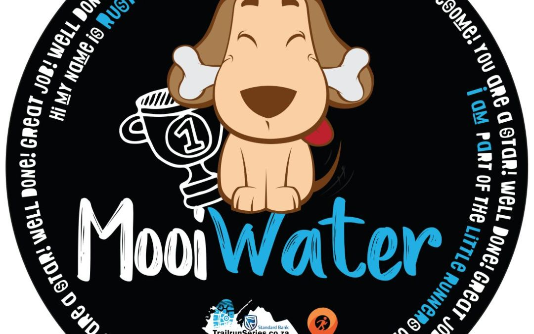 Standard Bank TrailrunSeries – Mooiwater Results – 27 July 2019