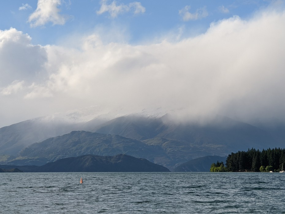 Guide to Wanaka