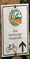 logo-ahp