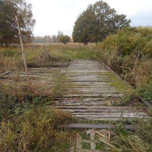 Muhrgrabenbrücke