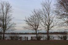 Havel bei Niederneuendorf