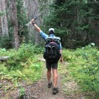 Training Tips For A Thru Hike