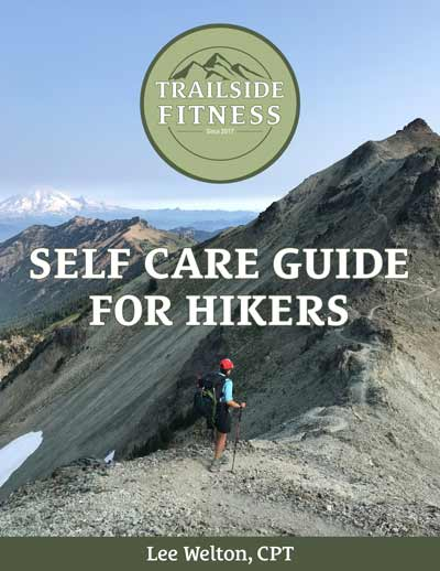 80-page-self-care-guide-trailside-fitness