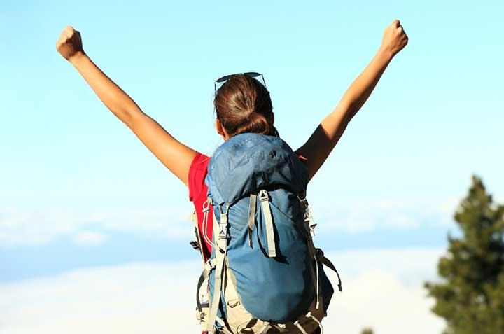 self-care-guide-success-trailside-fitness