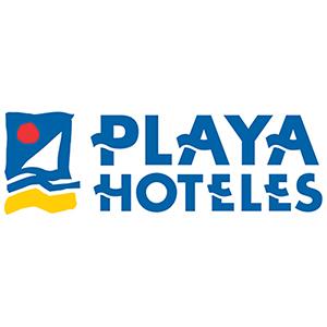 playa-hoteles