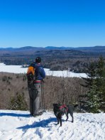 ADK 2017 March 9