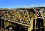 new zealand rail trail