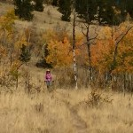 segment 5 of the CO Trail