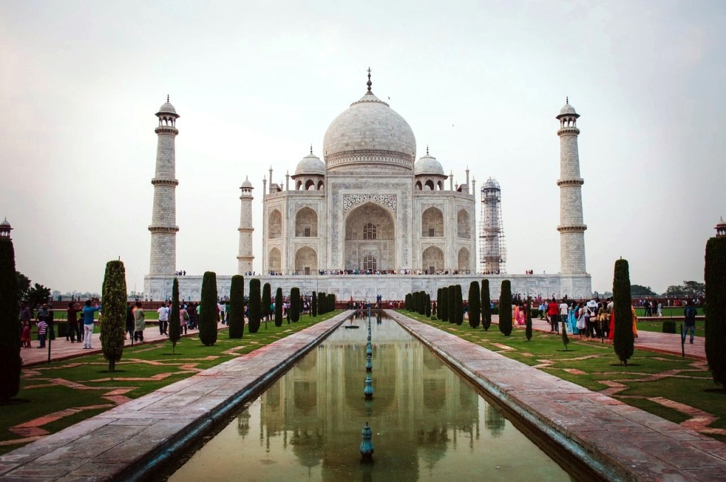 Best Places to Visit in North India: A Complete Guide