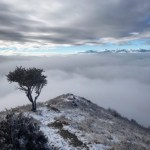 2018 & The Year of 100 Summits