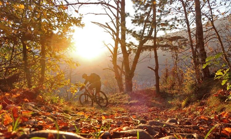 Trailtage Valposchiavo - Mountainbiken im Puschlav