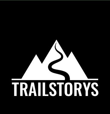 TRAILSTORYS