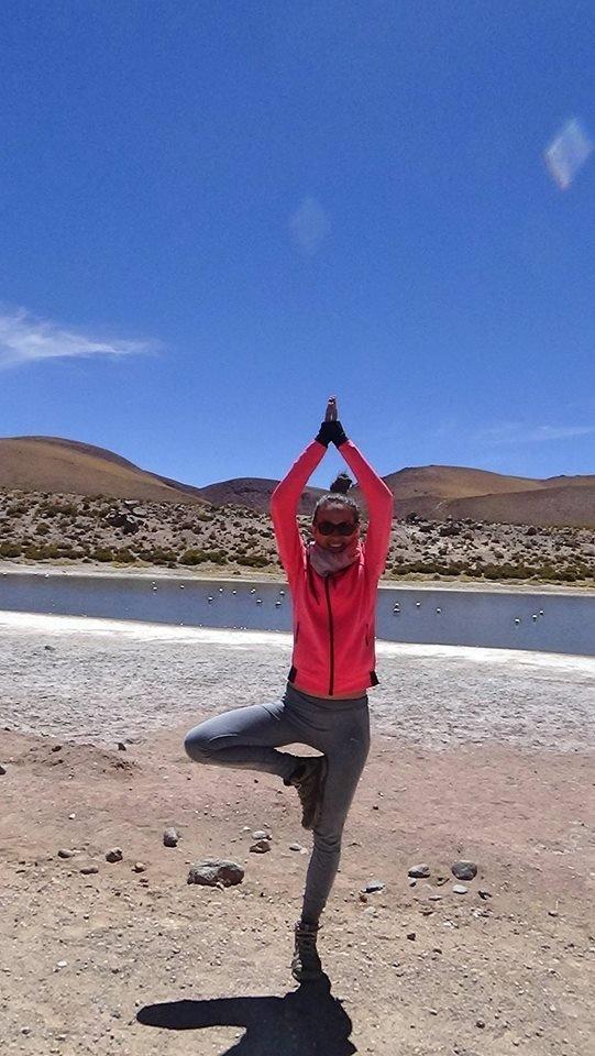 maud-yoga