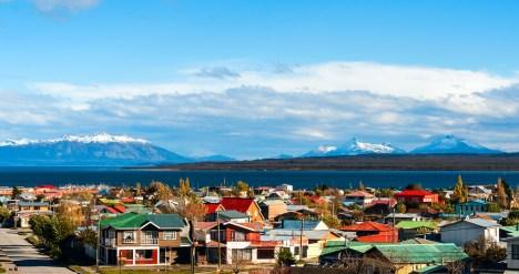 Puerto-Natales-shutterstock-DST288-mpo6awhhdwron267t18pdvrttg5yaaj2ht1oxev0ds.jpg