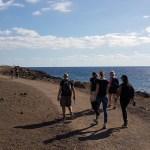 Haria Extrême Lanzarote - Novembre 2018