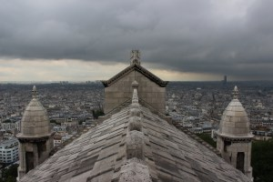 My 10 Favorite Cathedrals and Basilicas in Europe
