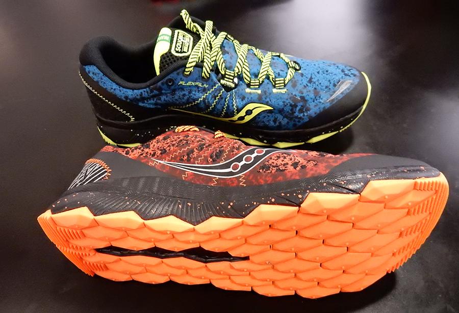 saucony 2015 shoes