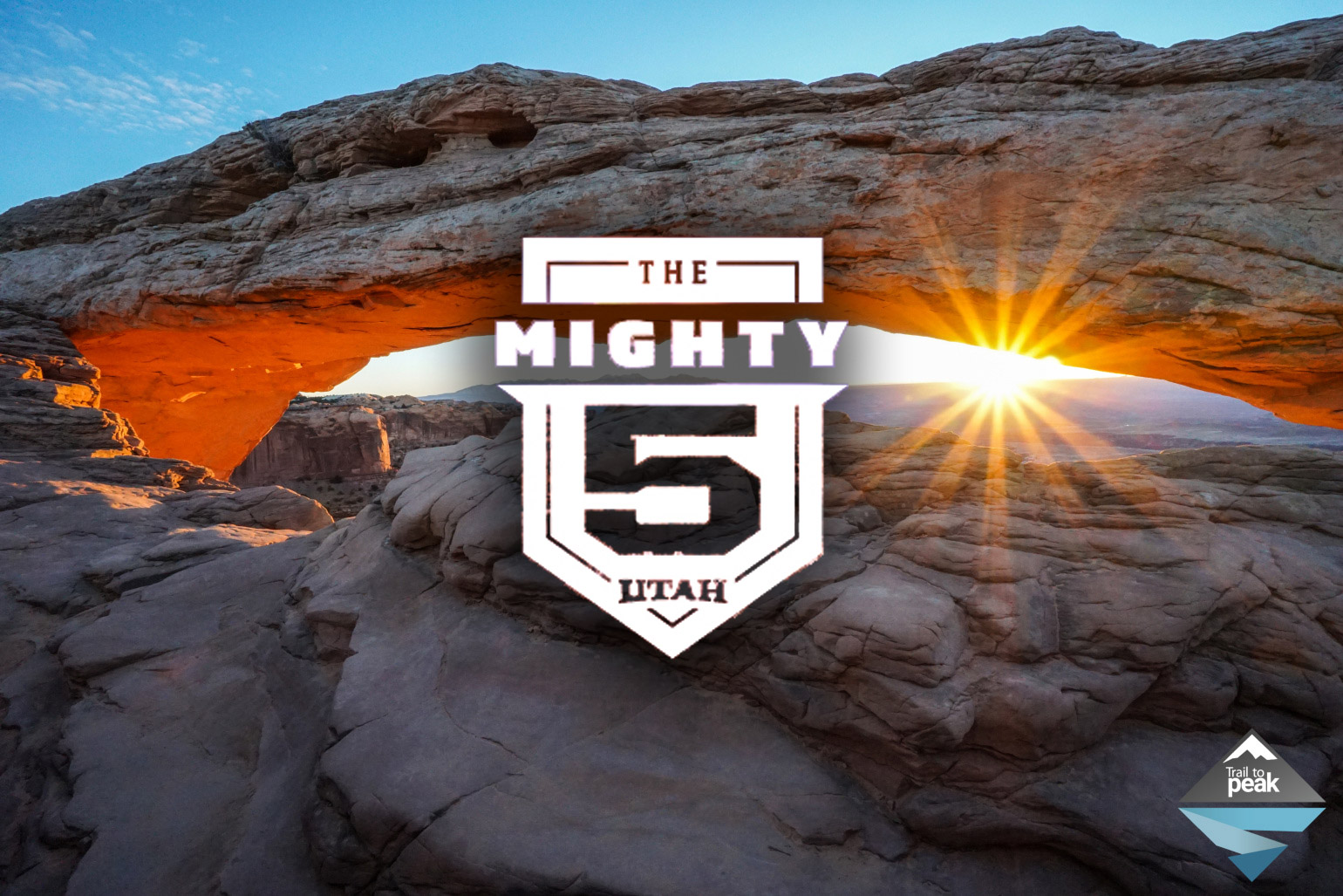 The Mighty 5 National Parks Utah, Arches, Zion, Canyonlands, Capitol Reef, BryceThe Mighty 5 National Parks Utah, Arches, Zion, Canyonlands, Capitol Reef, Bryce