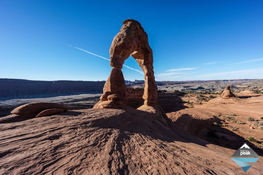 Visiting Utah's Mighty 5 National Parks Arches Zion Bryce Canyon Capitol Reef Canyonlands