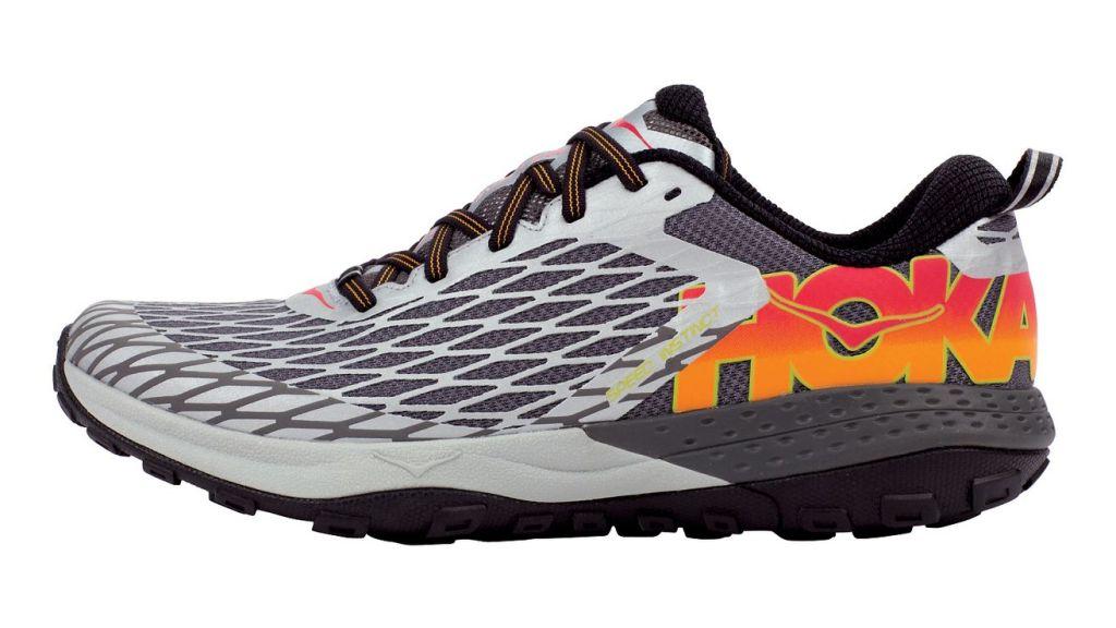 Best Top Lightweight Hiking Shoes 2016