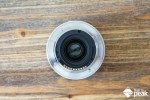 Gear Review: Sigma 19mm f/2.8 DN E-Mount Sony
