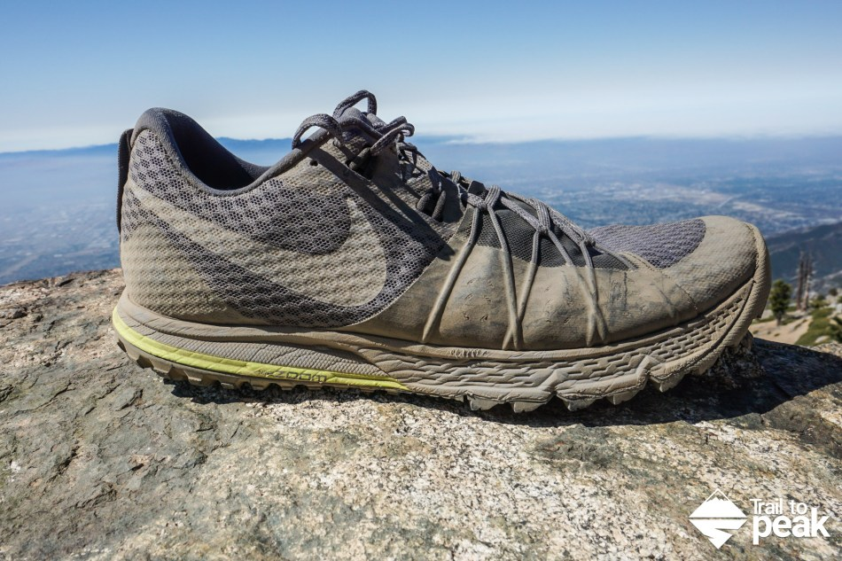 Gear Review  The Nike Wildhorse 4 bc2443cb5