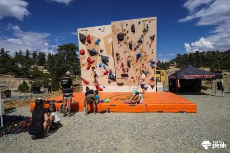 The 2017 Mountain & Adventure Film Festival