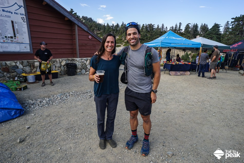 The 2017 Mountain & Adventure Film Festival