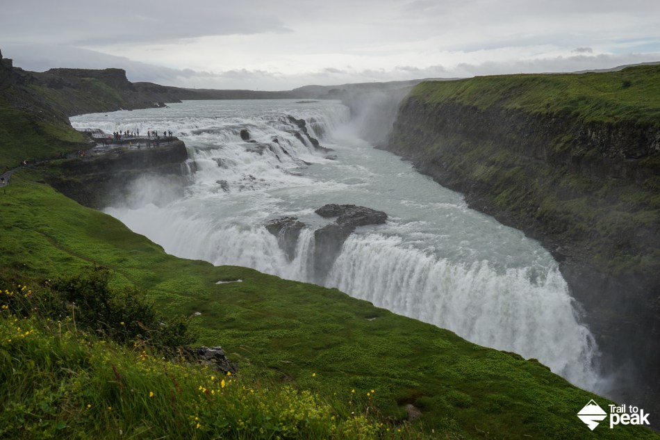 The Ultimate Iceland Ring Road Trip Itinerary And Guide