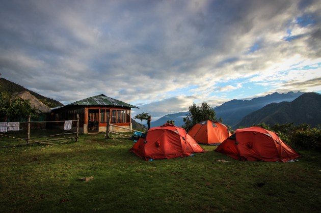 Salkantay_Machu_Picchu_Photos-17