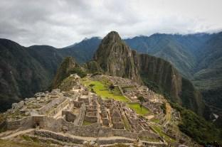Salkantay_Machu_Picchu_Photos-20