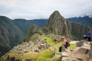 Salkantay_Machu_Picchu_Photos-27