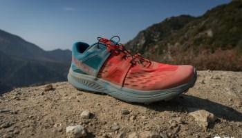 watch 92d43 0952f Gear Preview: Salomon S-Lab Sense Ultra - Trail to Peak