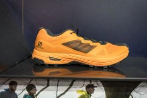 2019 Shoe Previews Salomon X Alpine Pro