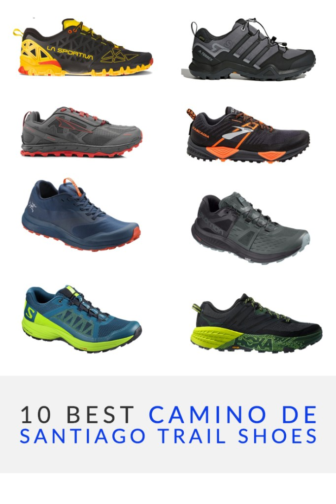 salomon sense pro max trail running shoes (for women) hats colombia