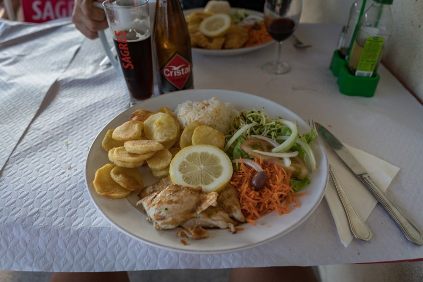 5 Ways to Eat on the Cheap on Your Camino de Santiago Pilgrimage