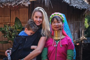 5 Family Friendly Things To Do In Chiang Rai