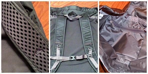 rukus backpack
