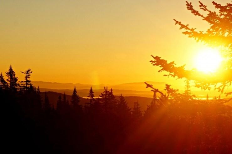 21-sunrise