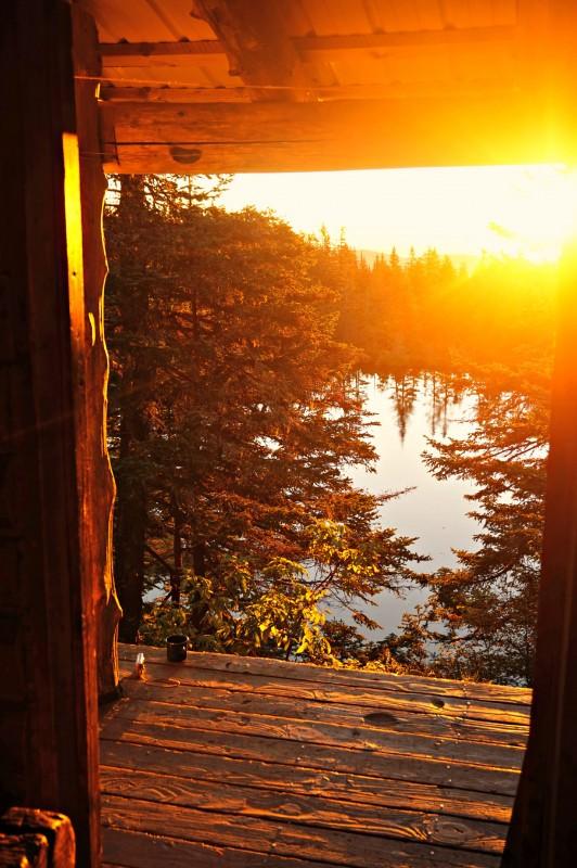 24-shelter-sunrise