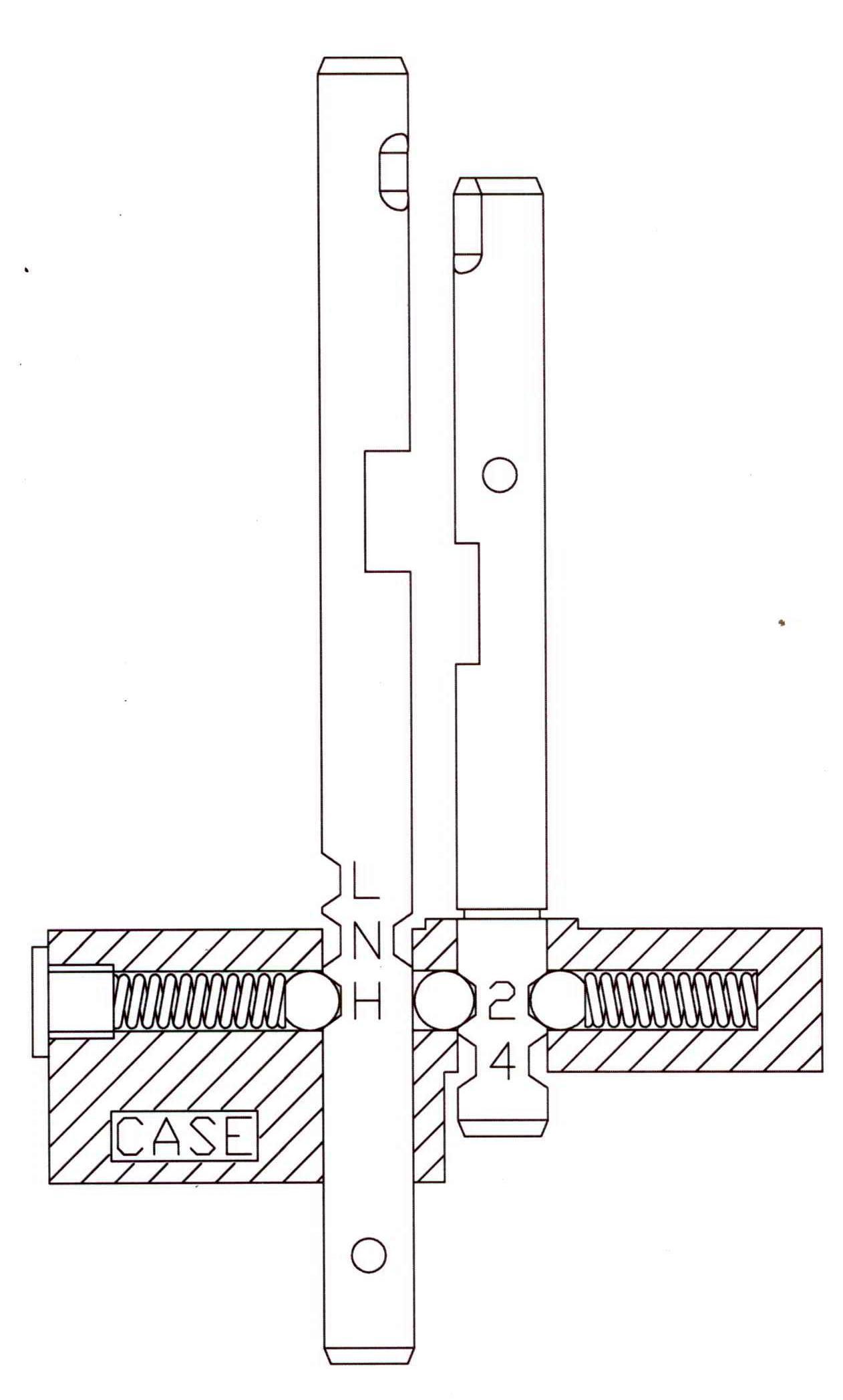 Buggy Suspension Kit