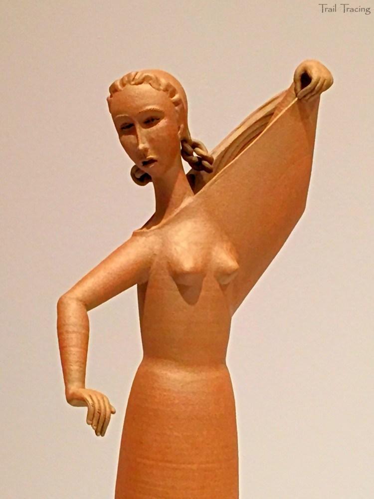 Gerit Grimm Sculpture 1