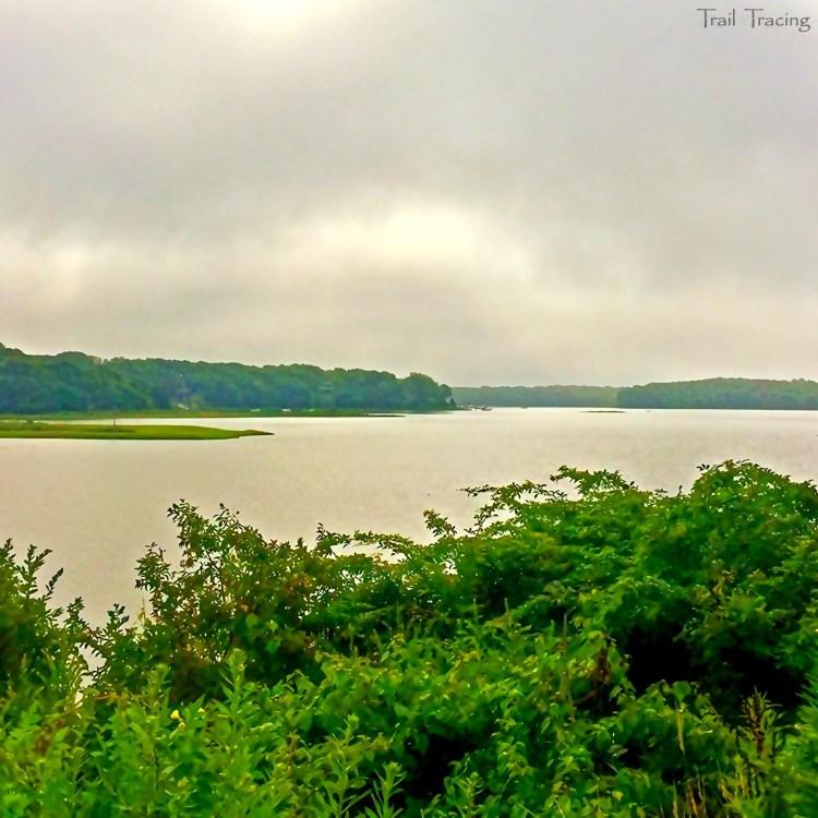 Slocum River Reserve 1