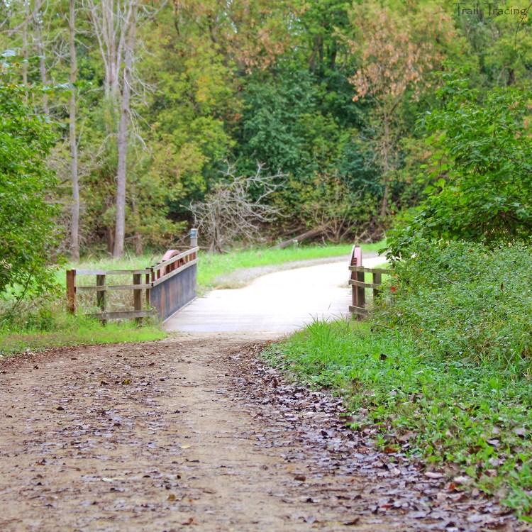 Cahokia-Bridge1