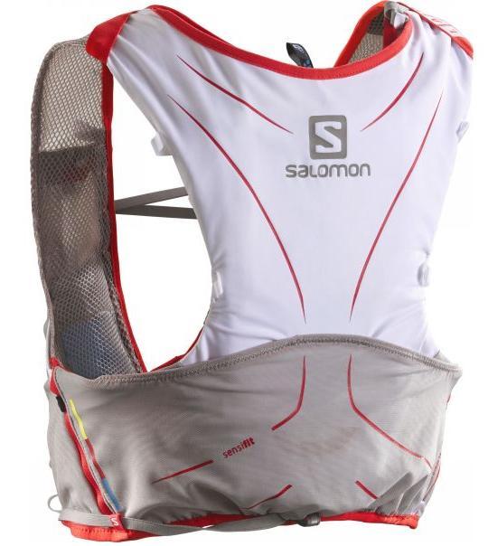 Salomon S-LAB Adv Skin3 5 SET (Bild från castleberg.outdoors.co.uk) 500807f34e4b0